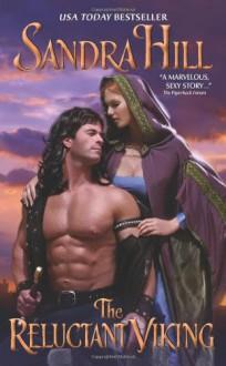 The Reluctant Viking - Sandra Hill