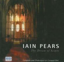 The Dream of Scipio - Iain Pears