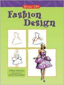 Fashion Design - Tiffany Peterson
