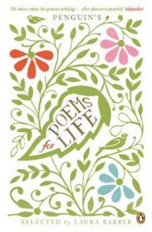 Penguin's Poems for Life - Laura Barber