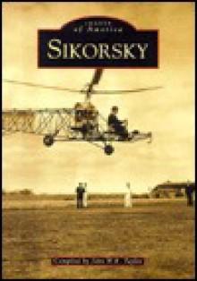 Sikorsky - John W.R. Taylor