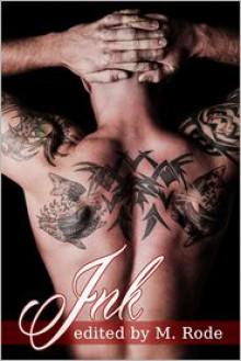 Ink - Elizabeth L. Brooks, Mychael Black, Julia Talbot