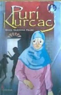 Puri Kurcaci - Dian Yasmina Fajri