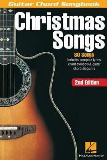 Christmas Songs - Hal Leonard Publishing Company