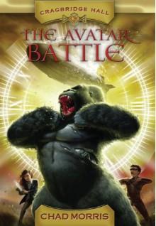 The Avatar Battle - Chad Morris