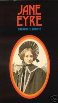 Jane Eyre (Simple English) - Evelyn Attwood, Charlotte Brontë