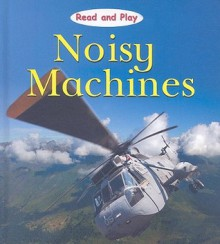 Noisy Machines - Jim Pipe