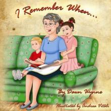 I Remember When... - Dawn Wynne, Andrea Vitali