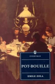 Pot-Bouille (Les Rougon-Macquart, #10) - Émile Zola