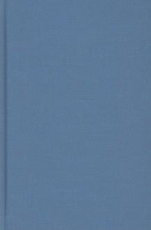 Anthropological Futures - Michael M.J. Fischer, Joseph Dumit