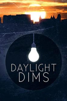 Daylight Dims (Kindle) - JWZulauf, Kristopher Mallory