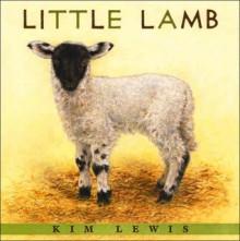 Little Lamb - Kim Lewis