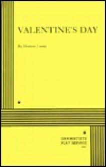 Valentine's Day - Horton Foote