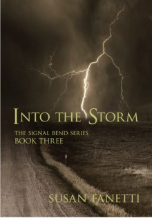 Into the Storm - Susan Fanetti