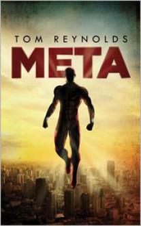 Meta - Tom Reynolds