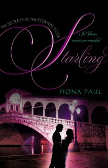 Starling - Fiona Paul