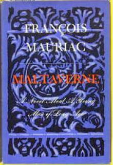 Maltaverne - François Mauriac, Jean Stewart