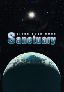 Sanctuary - Diane Owen