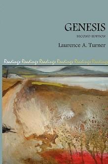 Genesis - Laurence A. Turner