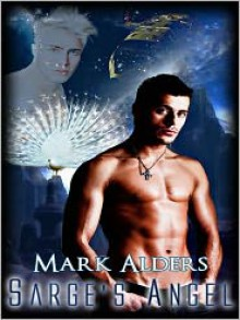 Sarge's Angel - Mark Alders