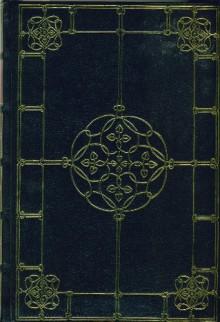 Das Bildnis des Dorian Gray - Oscar Wilde