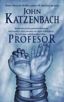 Profesor - Katzenbach John