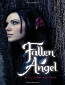 Fallen Angel - Heather Terrell