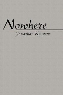 Nowhere - Jonathan Kensett