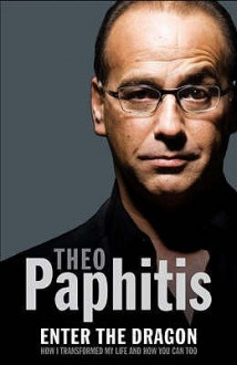 Enter the Dragon - Theo Paphitis