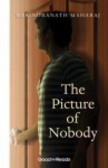 The Picture Of Nobody - Rabindranath Maharaj