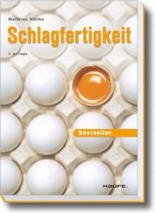 Schlagfertigkeit - Matthias Nöllke
