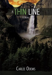 A Thin Line - Carlee Odems