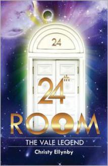 24th Room - Christy Ellynby