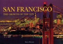San Francisco - Steve Bryant