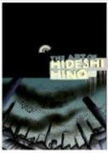 Hand Book for Dublin and Its Environs - Hideshi Hino