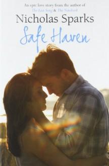 Safe Haven - Nicholas Sparks