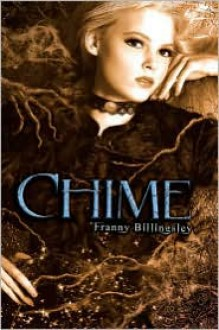 Chime -