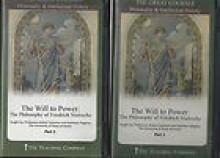 Will to Power: The Philosophy of Friedrich Nietzsche - Robert C. Solomon, Kathleen Marie Higgins