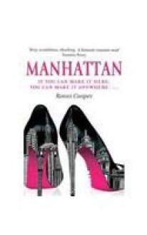 Manhattan - Ronni Cooper
