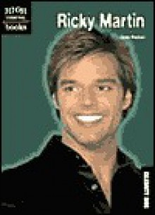 Ricky Martin - Judy Parker