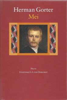 Mei : Een Gedicht - Herman Gorter, Enno Endt, Mary Kemperink