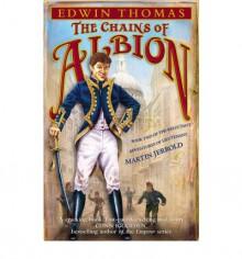 Chains of Albion - Edwin Thomas