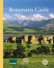Beaumaris Castle - Arnold J. Taylor