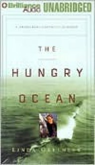 The Hungry Ocean - Linda Greenlaw