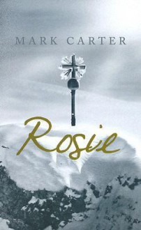 Rosie - Mark Carter, Joan Stanley
