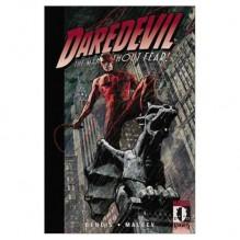 Daredevil, Vol. 6: Lowlife - Alex Maleev, Brian Michael Bendis