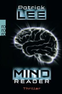 Mindreader - Patrick Lee