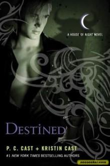 Destined -