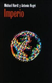 Imperio Compacto / Teacher Training At Issue (Spanish Edition) - Michael Hardt, Antonio Negri