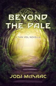 Beyond the Pale - Jodi McIsaac